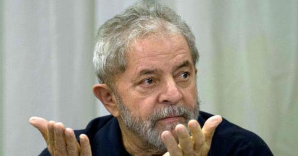 STF impede que Lula assuma ministério e encaminha decisão para ...