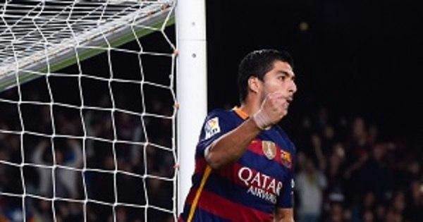 Neymar perde pênalti, mas Barcelona vence e bate recorde do Real ...