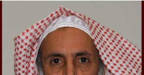 Arábia Saudita corta relações com Irã após execução de clérigo xiita