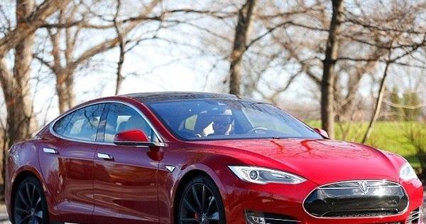 Carro autônomo da Tesla tem primeiro acidente fatal - Notícias - R7 ...