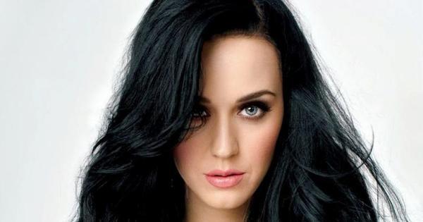 Katy Perry quebra recorde e conquista 90 milhões de seguidores no ...