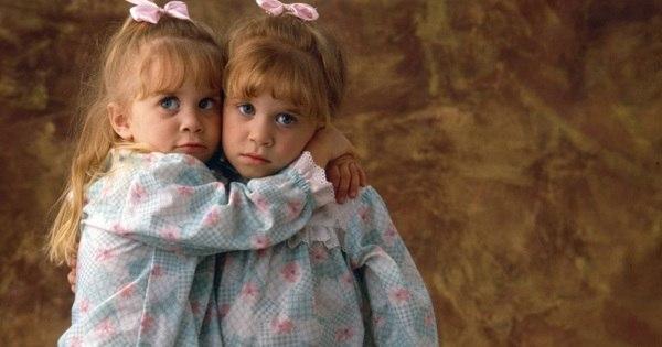 John Stamos revela por que as gêmeas Olsen não aceitaram ...