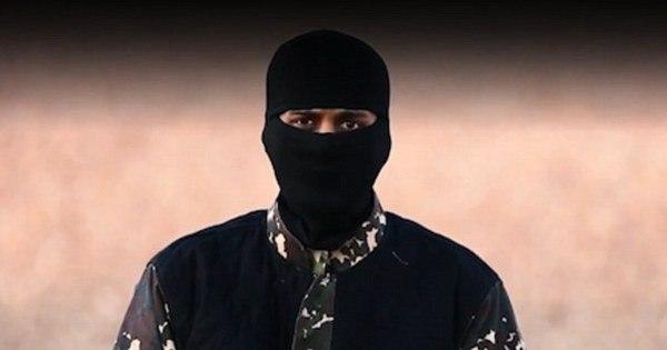 Desertor do Estado Islâmico entrega lista com 22 mil nomes de ...