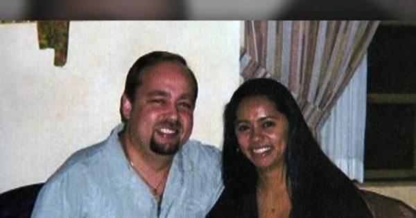 Suspeito de matar carioca nos EUA tentou abusar da filha dela ...