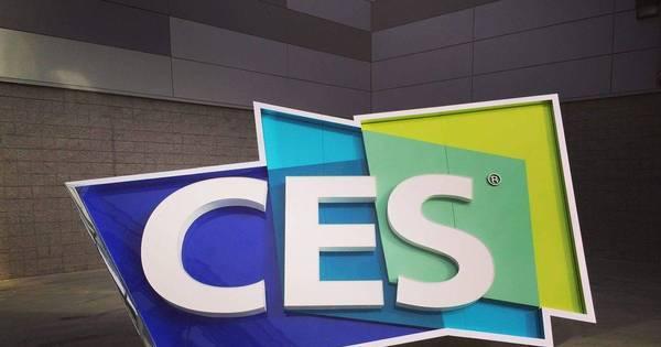 CES 2016: confira os principais lançamentos da feira de tecnologia ...