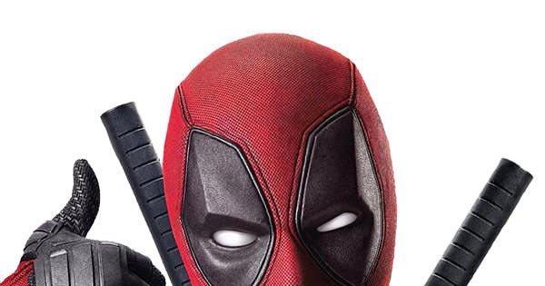 Deadpool ganha mais um comercial hilário. Veja! - Entretenimento ...