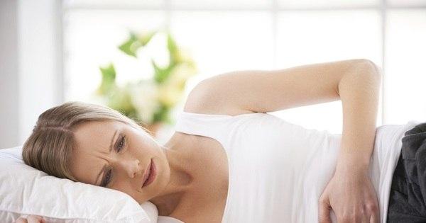 Leite melhora a dor de estômago? Veja mitos e verdades sobre a ...