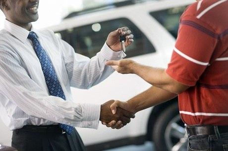 Anfavea: Venda de veículos cai 20,1% em setembro, na comparação anual