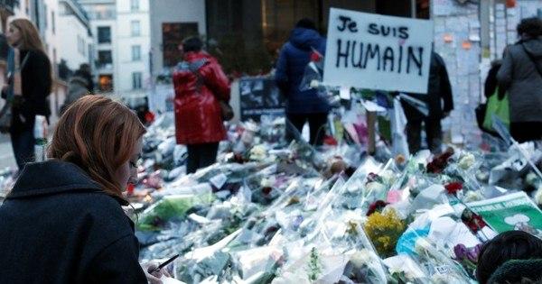 Serviço Europeu de Polícia adverte UE para ataques em 'larga escala'