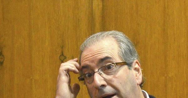 Advogado admite ter sido testemunha de negócio suspeito de irrigar ...