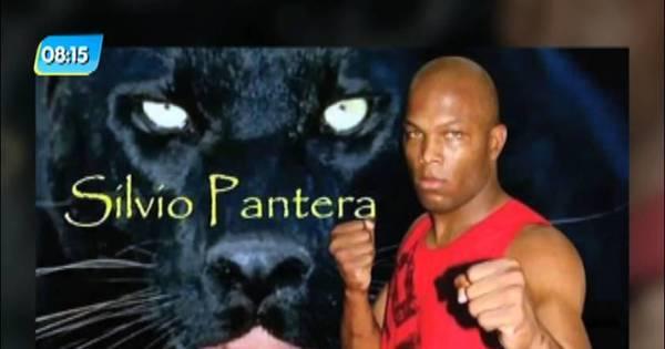 Lutador de MMA é preso por esfaquear e deixar mulher em coma ...
