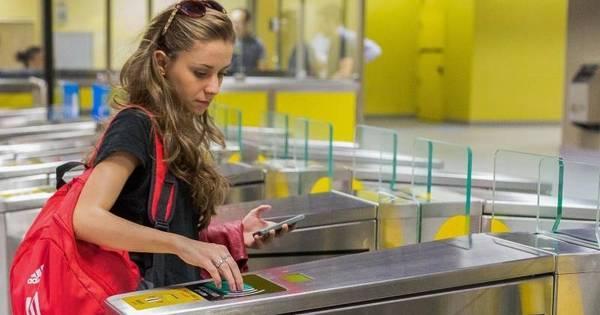 Tarifa zero no transporte público: Como pagar a conta? - Notícias ...