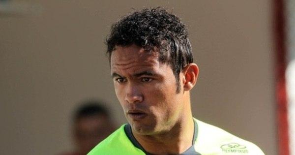 Irmão do ex-goleiro Bruno acusa mais 2 pela morte de Eliza Samudio