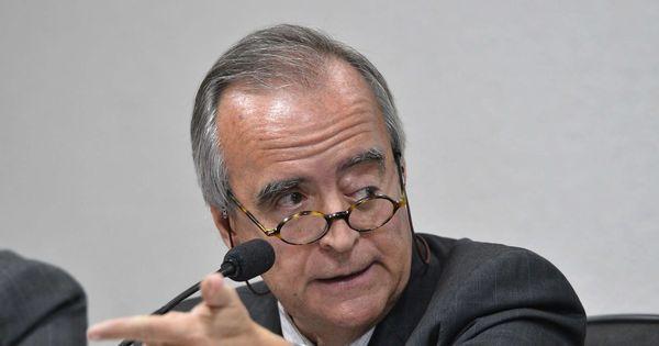 Petrobras orientou negócio com empresa de filho de FHC, afirma ex ...