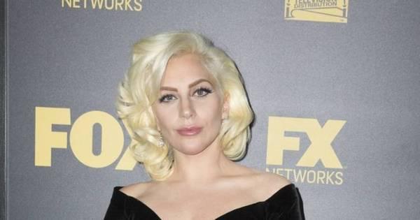 Compositora diz que Lady Gaga não escreveu música que concorre ...