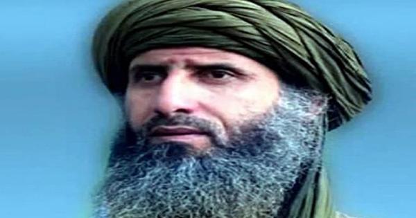 Em vídeo, Al Qaeda ameaça atacar a Itália - Notícias - R7 ...