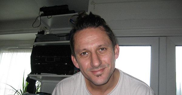 Turista croata desaparece na Chapada Diamantina (BA) - Notícias ...