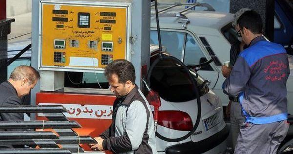 O impacto da volta do Irã ao mercado na economia mundial ...