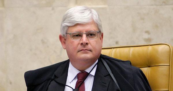 PP desviou R$ 358 milhões dos cofres da Petrobras, diz procurador ...