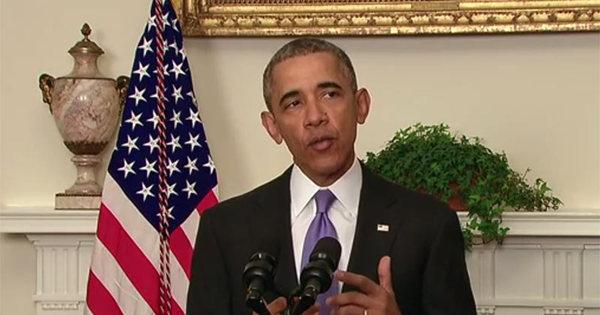 Suprema Corte analisará reforma imigratória de Obama - Notícias ...