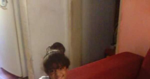 Menina de 4 anos morta pela madrasta e pelo pai sofria agressões ...