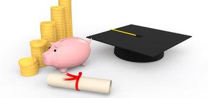 Economia e Negócios aborda investimento em educação diante da atual crise