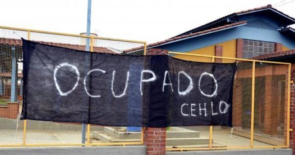 Aulas começam hoje em Goiás, exceto em escolas ocupadas ...