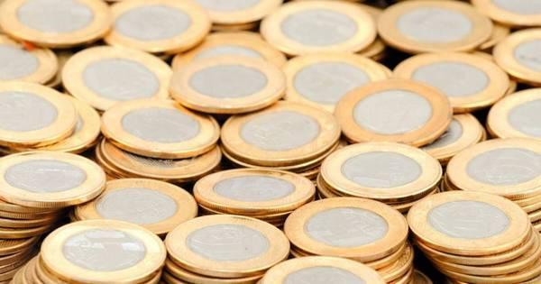 Falta de troco no Brasil afeta comércios e bolso do consumidor ...