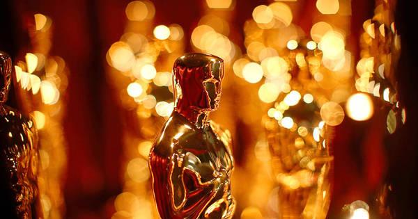 Academia do Oscar promete duplicar presença de mulheres e ...
