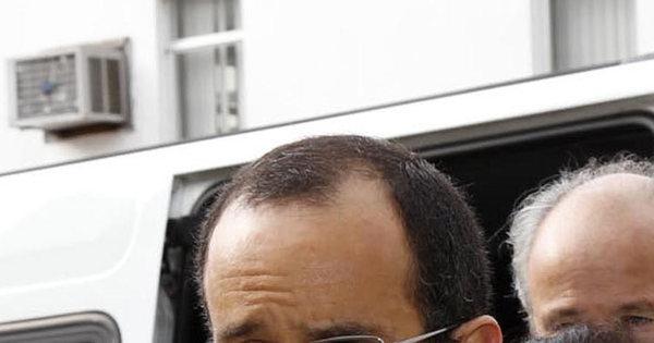 Moro recebe denúncia e ex-tesoureiro do PT, dono da Odebrecht e ...