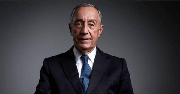 Ex-líder social democrata vence eleição presidencial em Portugal ...