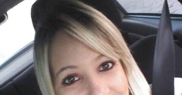 Ex de estudante confessa assassinato no Guarujá - Fotos - R7 São ...