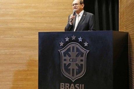 Brasil: apesar do veto da CBF, nova Liga vai mesmo avançar