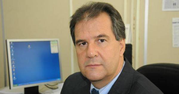 Juiz defende direito a aborto em casos de microcefalia com risco ...