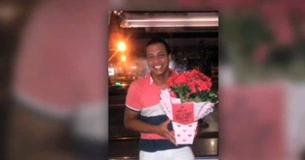 Preso homem que matou e ateou fogo em ex-namorada na zona ...
