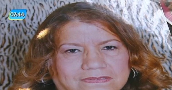 Mulher morre após fazer cirurgia plástica e família acusa médico de ...