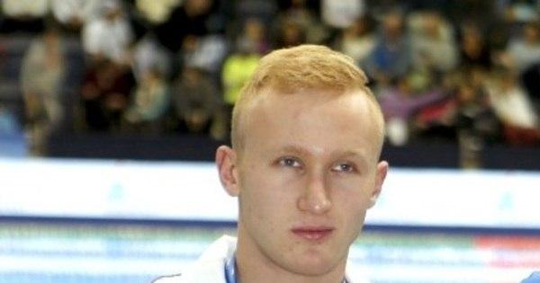 Rival de Cielo e Fratus, polonês é pego no doping e pode ser ...