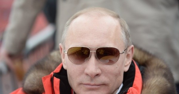 Bilionário? Putin é acusado de acumular fortuna secreta que o torna ...