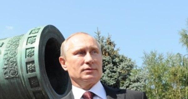 Wada confirma participação do governo russo no esquema de ...