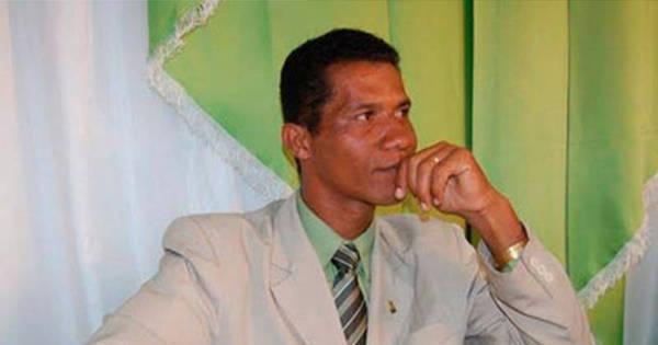Pastor acusado de sequestrar e matar primas a pedradas em ...