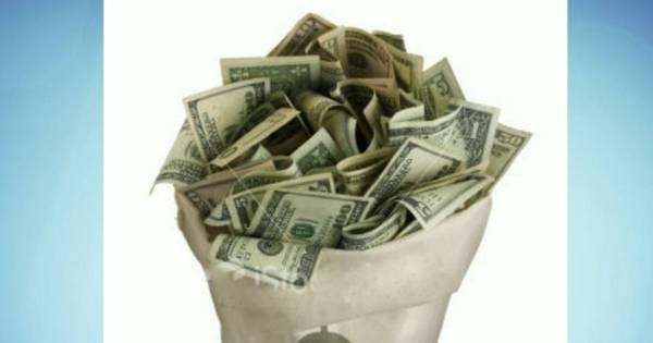 Que vergonha! Famoso milionário é acusado de pagar mal os ...