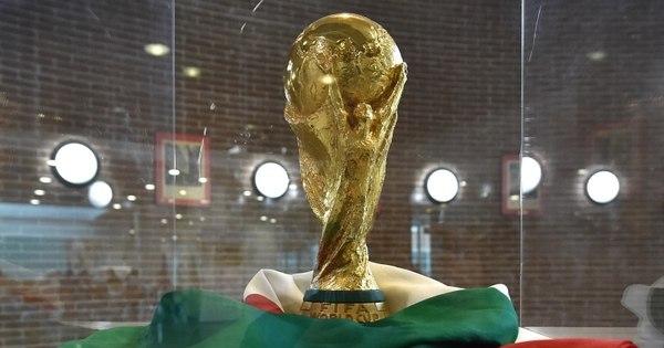 7 motivos para acreditar que o futebol ainda é o esporte mais ...