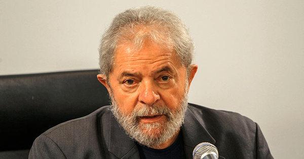Zelotes: Ministério Público diz que investigação contra Lula deve ...