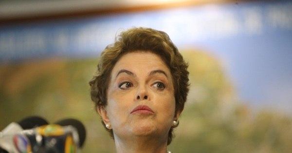 Brasil perde luta enquanto mosquito do zika continuar a se ...
