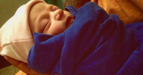 Nasce a filha de Lucas Silveira, da Banda Fresno - Entretenimento ...