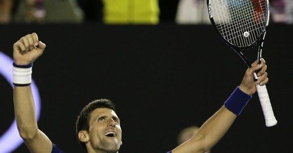 Entidade diz que 48 jogos de tênis são investigados por suspeita de ...