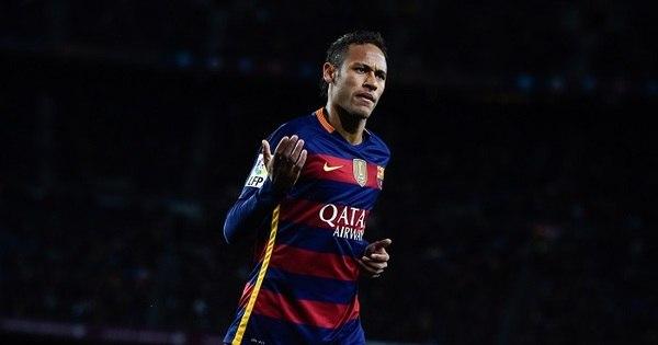 Veja por que Neymar deve aceitar a oferta do PSG e deixar o ...