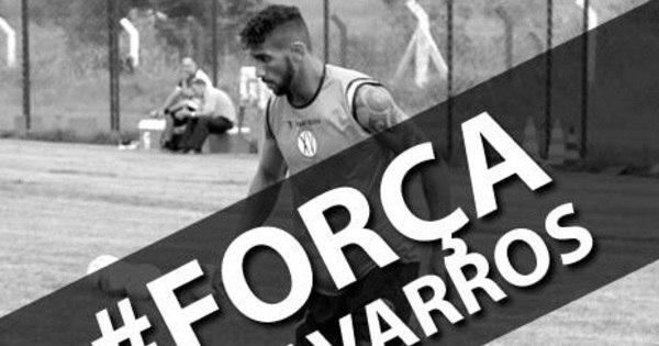 Jogador do XV morre uma semana após sofrer mal súbito - Esportes ...