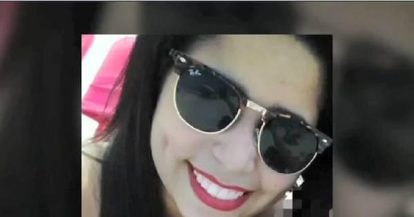 Jovem de 19 anos é morta após voltar de festa em Duque de Caxias ...