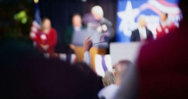 10 coisas que você precisa saber sobre as eleições nos EUA ...